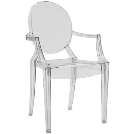 chaise louis ghost chaises starck ghost 28 images chaise kartell master