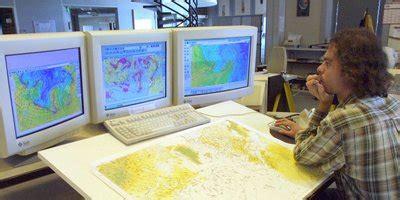 meteo bureau météo impossible de prévoir très localement l 39 express