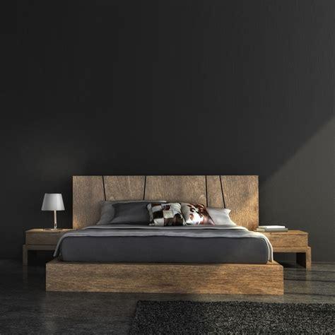 Top 10 Modern Beds