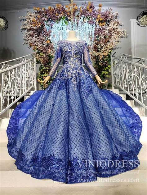 Pin on Quinceanera Dresses Debut Gowns