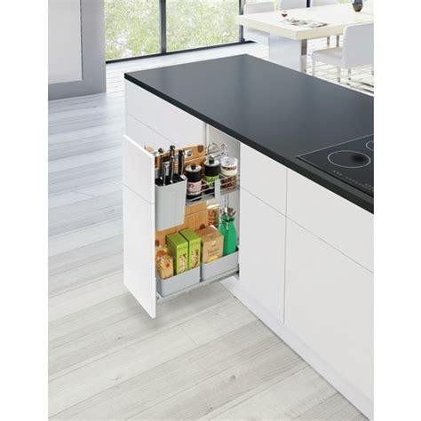 placard coulissant cuisine placard coulissant cuisine rail pour meuble haut de