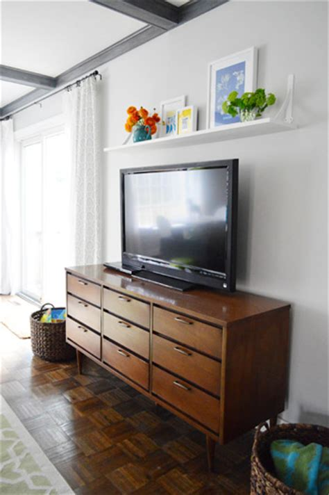 above tv shelf above tv on pinterest above tv decor modern tv