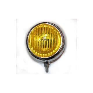 yellow  fog lights  porsche  mercedes sl