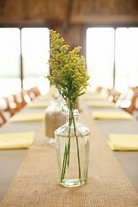 theme mariage printanier elegant et doux With chambre bébé design avec bouquet de mariée pas cher fleur naturel
