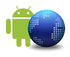 android browser android and the eternal dying mobile browser breaking