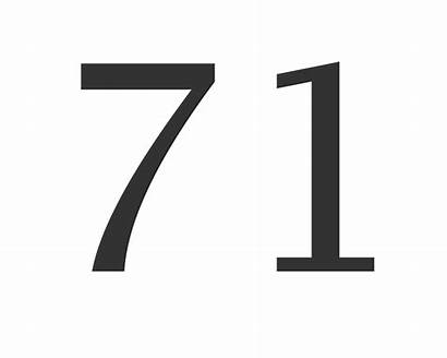 71 Funny Cool Drodd