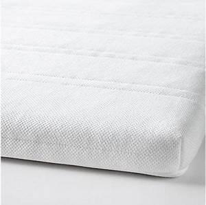 Ikea Dunvik Test : dunvik boxspringbett im test 2019 vom schlafenthusiasten ~ Watch28wear.com Haus und Dekorationen