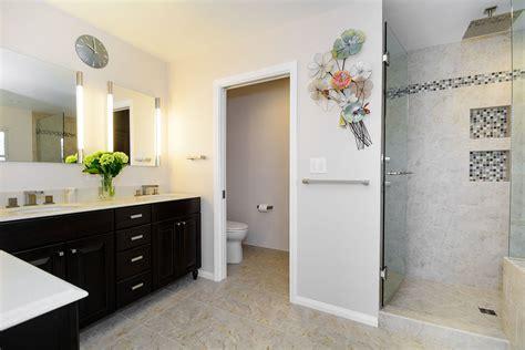 I Spa Bathroom by Spa Design Style Bathrooms By One Week Bath