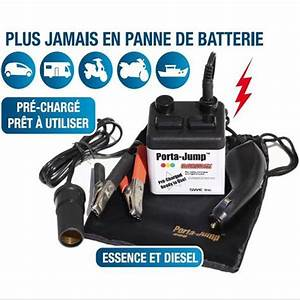 Booster Batterie Voiture : catgorie batterie de voiture du guide et comparateur d 39 achat ~ Medecine-chirurgie-esthetiques.com Avis de Voitures