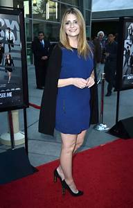 """Mischa Barton - """"Now You See Me"""" Screening in Hollywood"""