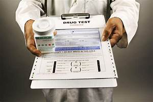 Will I Pass A Drug Test While Using Cbd