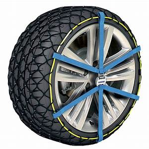 Michelin Easy Grip Evolution Avis : michelin easy grip evolution 3 ~ Farleysfitness.com Idées de Décoration