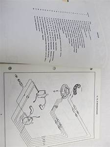 Ob3902 Force Outboard Wiring Diagram Collection 1985