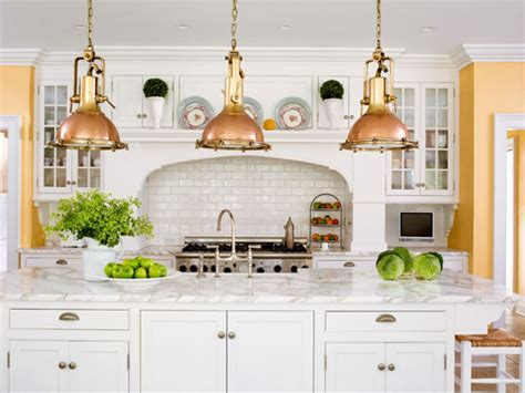 Kitchen Remodel Finding Space by Kitchen Remodel Finding Space Traditional Home