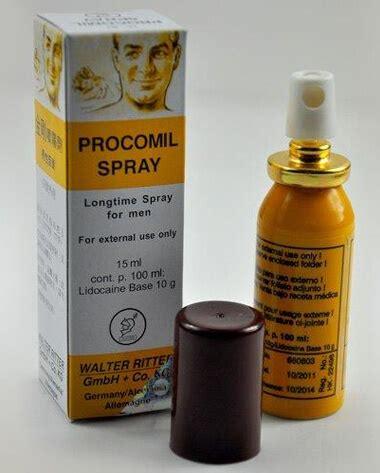 procomil spray murah obat kuat pria semprot 3 bonus 1