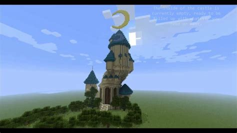minecraft blueprints wizard tower step  step google search minecraft barn minecraft