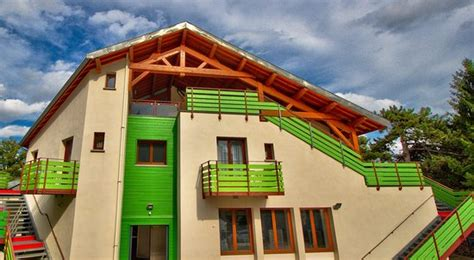 hotel le chalet du mont roland updated 2017 prices reviews jura tripadvisor