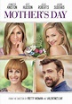Mother's Day (2016) for Rent, & Other New Releases on DVD ...