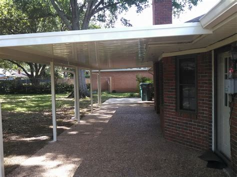 greers gutter and patio covers llc chamberofcommerce