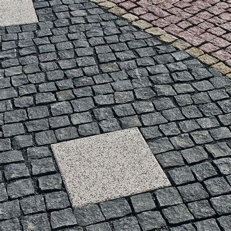 Granit Pflastersteine Obi granit pflastersteine obi granit pflastersteine obi granit pflaster