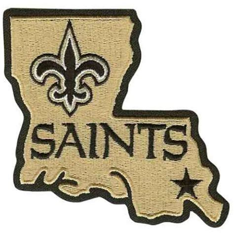 Saints Win 3117  Coto Report