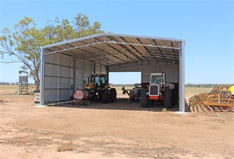 Machinery Shed For Sale machinery shed high quality customised sheds for sale