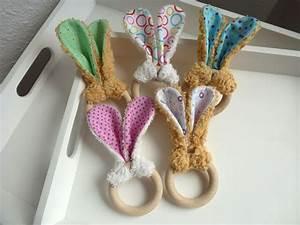 Spielsachen Selber Nähen : die besten 17 ideen zu babyspielzeug selber machen auf pinterest aktivit ten bei regen selber ~ Markanthonyermac.com Haus und Dekorationen