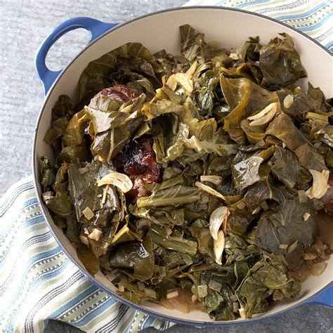 Enter custom recipes and notes of your own. Black Diabetic Soul Food Recipes : Low Carb Ketogenic Southern Plate Recipes And My Results So ...