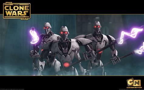 War Commander Wallpaper Gallery Wars Clone Wars Wallpaper