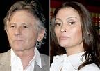Charlotte Lewis: Roman Polanski said during 'Pirates ...