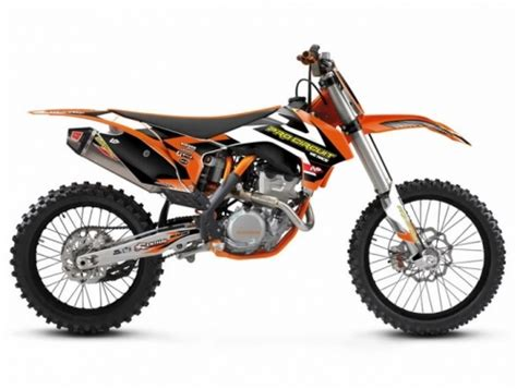 kit deco 125 sx kit deco pro circuit 125 sx 2013 2015 crossmoto fr 22 09 2017