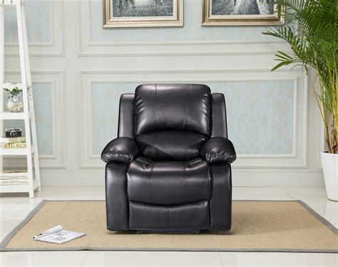 valencia recliner sofa valencia 2 seater leather recliner sofa with drinks