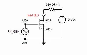 open series circuit diagram open syllable worksheets With switch open
