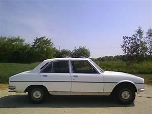 Peugeot Courrieres : location peugeot 504 srd de 1981 pour mariage pas de calais ~ Gottalentnigeria.com Avis de Voitures
