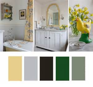 country bath inspiration colour inspiration a country bathroom from s house