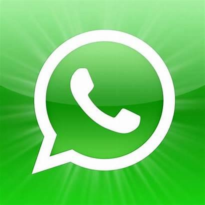 Whatsapp Rumours Google Independent