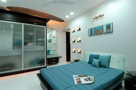 Pune House Ishita Joshiishita Joshi Clipgoo