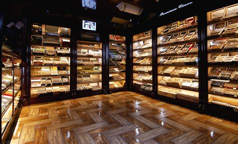 Brick And Mortar Tobacconists, The Good And The Great. Best Bed Skirt. Patrick Sutton. Horizontal Deck Railing. Office Wall Cabinets. Vegetable Garden Fence. Low Water Landscaping. Fireplace Ideas. Modern Accent Chair
