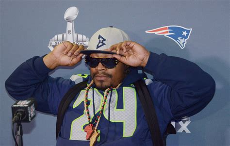 Super Bowl Quotes 12 Of The Best Sayings From The