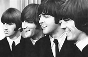 We Kept Up the Beat with the Beatles | Boomer Highway