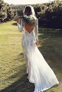 inca grace loves lace With grace and lace wedding dresses