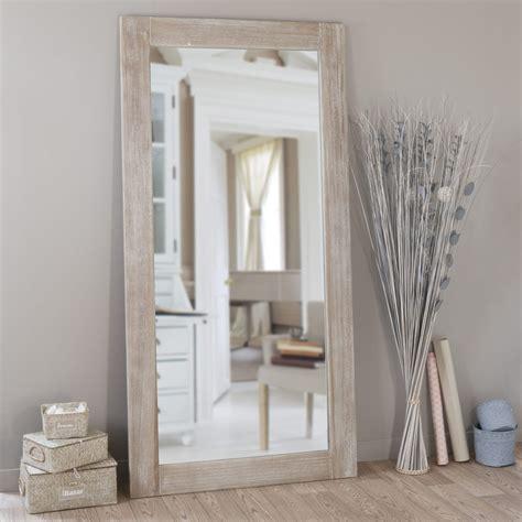 miroir mural chambre miroir ikea stave spiegel ikea stave te koop in alken