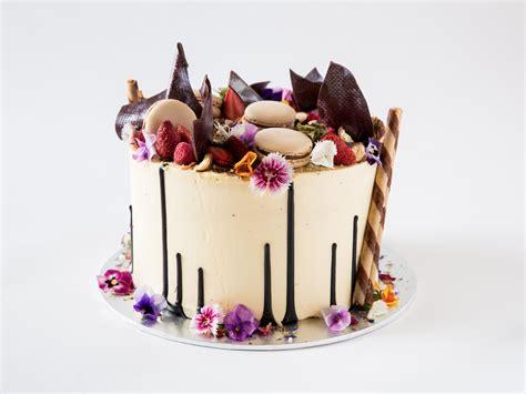 cakes  sydney