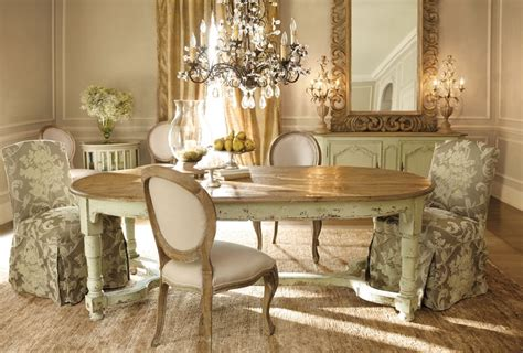 Arhaus Furniture Dining Tables by Dining Table Arhaus Furniture Dining Rooms