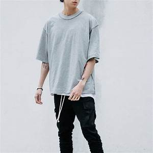 Online Get Cheap Kanye West Clothing -Aliexpress.com ...