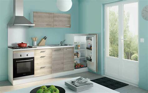 nouvelle cuisine brico depot revger com plaque aluminium cuisine brico depot idée
