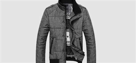 finding   mens winter jackets   coming