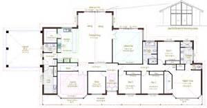 home design elements reviews australian house plans