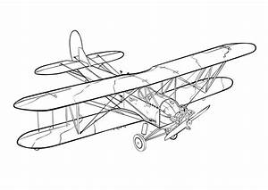 Fr Kinder Luftfahrttechnischen Museum Rechlin EV