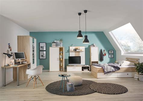 Modernes Wohnen Möbel junges wohnen moderne wohnideen zum top preis